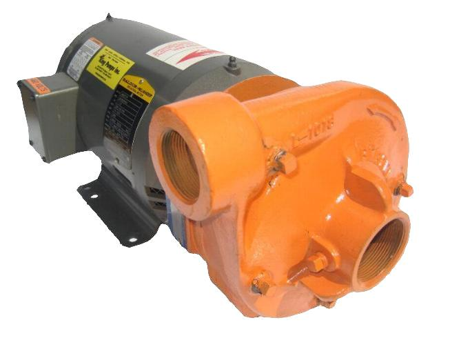 berkeley-pumps-3